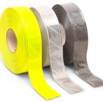 Reflective Garment Tape - AU300
