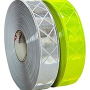 Reflective Garment Tape - GP340