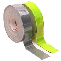 Reflective Garment Tape - GP440