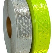 Reflective Garment Tape - GP110 Breathable