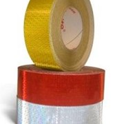 Reflective Tape - VC104+ Rigid Grade