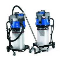 Industrial Vacuum Cleaner - ATTIX 7 ED
