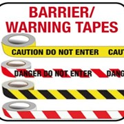 Double Sided Printed Tapes