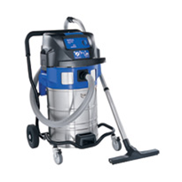 Industrial Vacuum Cleaner - ATTIX 961-01