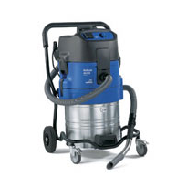 Industrial Vacuum Cleaner - ATTIX 7