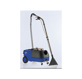 Carpet Extractor - TW 400