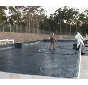 Case Study: Aquabait worm farm tank waterproofing
