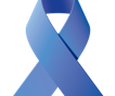 Colorectal cancer, or bowel cancer, is the second most common cancer in Europe as well as the second most common cause of cancer-related death.
