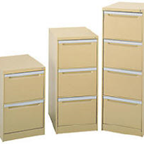 Filing Cupboards