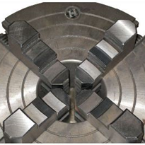 Machined Metal Components Services