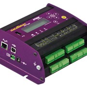Data Loggers | dataTaker DT8x M Series