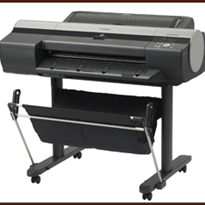 Large Format Printer | imagePROGRAF aiPF6000S