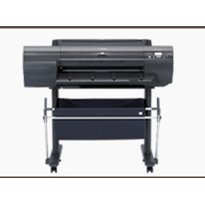 Large Format Printer | imagePROGRAF iPF6350 Graphics Arts