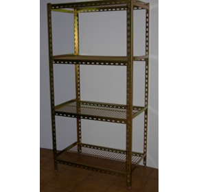 Shelving Unit - Special Purchase