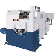 Metal Cutting Machines | Tsune