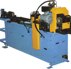 Opton | Metal Cutting Machines