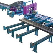 Sabi Fabrication Machines