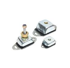 Marine Engine Mounts - Volvo / Steyr - IsoMount Type