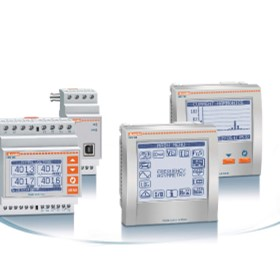 Digital Multimeters & Power Analysers | DMG Series