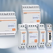 Digital Energy Meter | Lovato DME Series