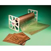 Anti-Corrosive Film Rolls | Corrosion Intercept | Corrosion Prevention