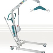 Patient Lifting Hoists | Sonata 150