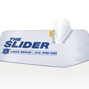Patient Transfer Board | The Slider