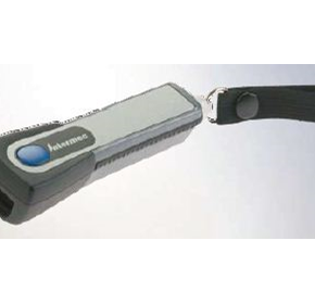 posiflex cd 2860 ccd scanner manual