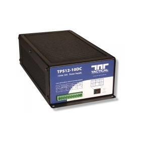 Power Supply Module | 12Vdc 10Amp | TPS12-10DC