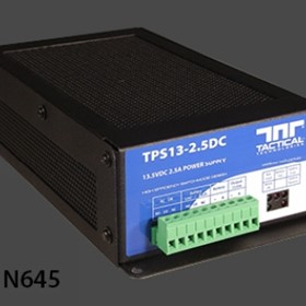 Power Supply Module | 13.5Vdc 2.5A | TPS13-2.5DC