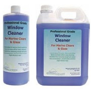 AquaViro Cleaning Liquid | Marine & Glass Cleaner