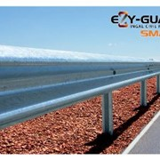 Guard Rail - Ezy-Guard Smart