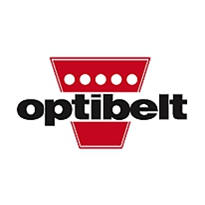 Optibelt V-Belts