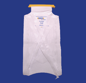 Ice Bag  | EcoAid®  -