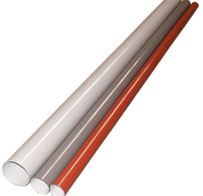 Colorbond Round Downpipe