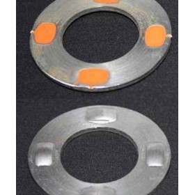 Load Indicator Washer | M24 Direct Tension