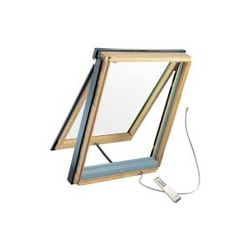 Electric Skylight - VSE