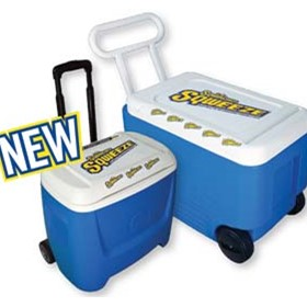Wheeled Coolers | All Purpose