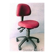 Doctor's Stools