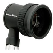 Welch Allyn 3.5V Episcope