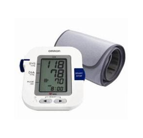 Blood Pressure Monitor | Omron IA1B