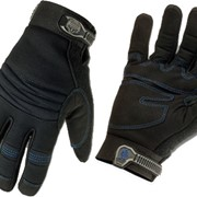 Proflex® 817 Thermal Utility Safety Gloves