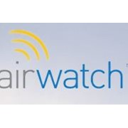 Device Management - AirWatch