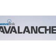 Device Management - Wavelink Avalanche
