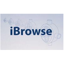 Locked-Down Web Browser - iBrowse