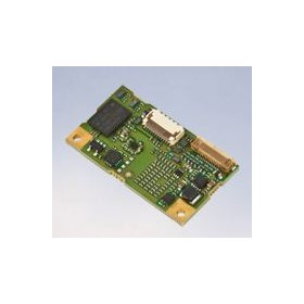 High Performance 2D Decode Board - ED40