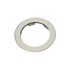Lighting - Stainless Steel Ring