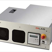 Medical Laser | DILAS COMPACT