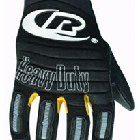 Heavy Duty Gloves - Ringers Gloves