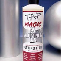 Cutting Fluids - Tap Magic Aluminium